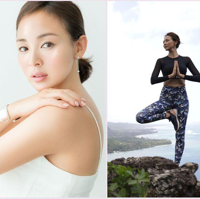 shiho五感瞑想