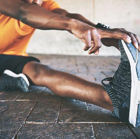 shin splints causes, symptoms and treatment options