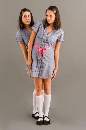 21 Diy 80s Costumes Best Halloween 80s Costumes For Women And Men