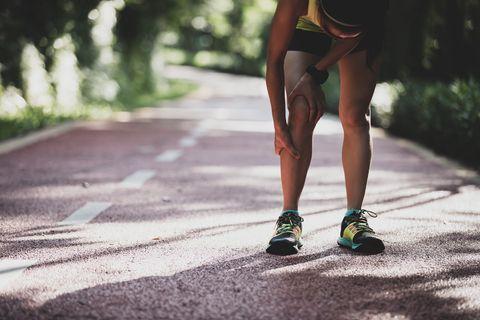 shin splints tips, liefdevoorlopen, liefde voor lopen, hardlopen, runnersworld, Runner's World, runnersweb