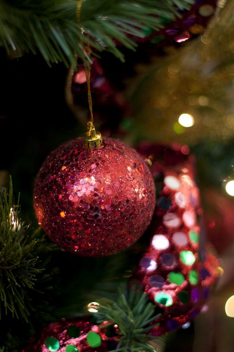 Bible Verses For Christmas.20 Christmas Bible Verses For Christmas 2018 Religious