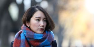 Tokyo Court Orders Pay Damages to Victim Over Alleged Rape Suit