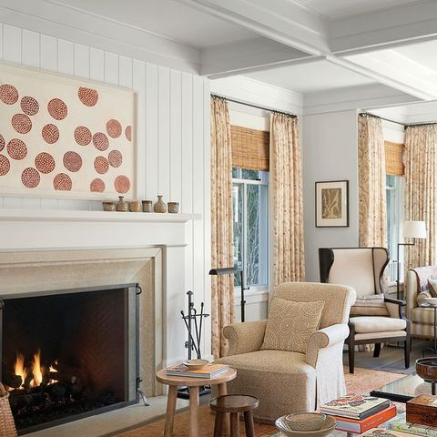 017cfa0b5b98 How to Pull Off Shiplap Walls, According to Top Designers