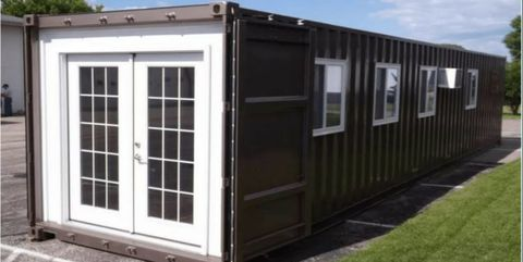 tiny houses for sale on amazon prefab homes and cabin kits on amazon. Black Bedroom Furniture Sets. Home Design Ideas