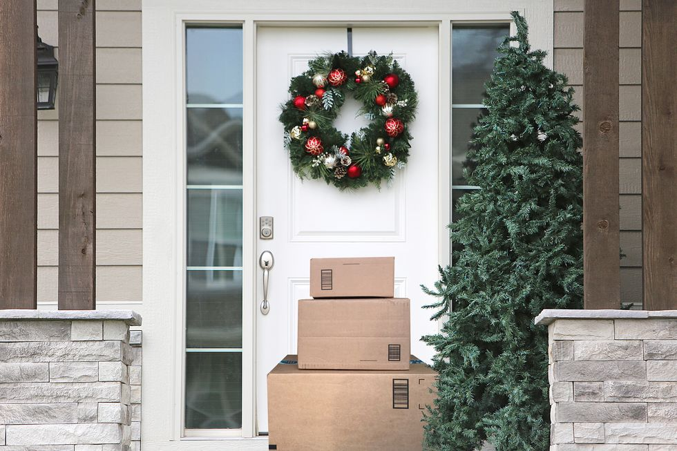 Holiday Shipping Deadlines Are Earlier Than Ever for 2021