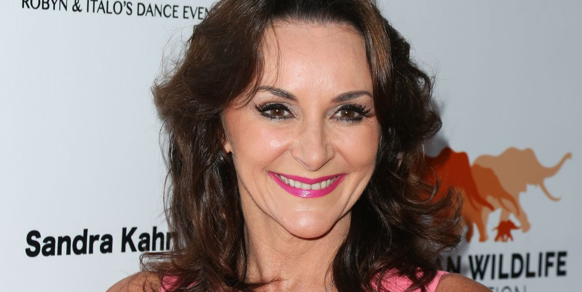 Strictly's Shirley Ballas would love to see royalty on the show