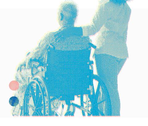 during coronavirus, i'm family to my nursing home residents