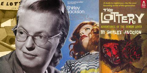 Poster, Movie, Eyewear, Album cover, Glasses, Magazine, Art,