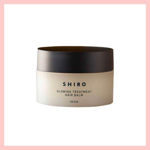 髪のパサつきや静電気を解決するヘアオイル&ミルク