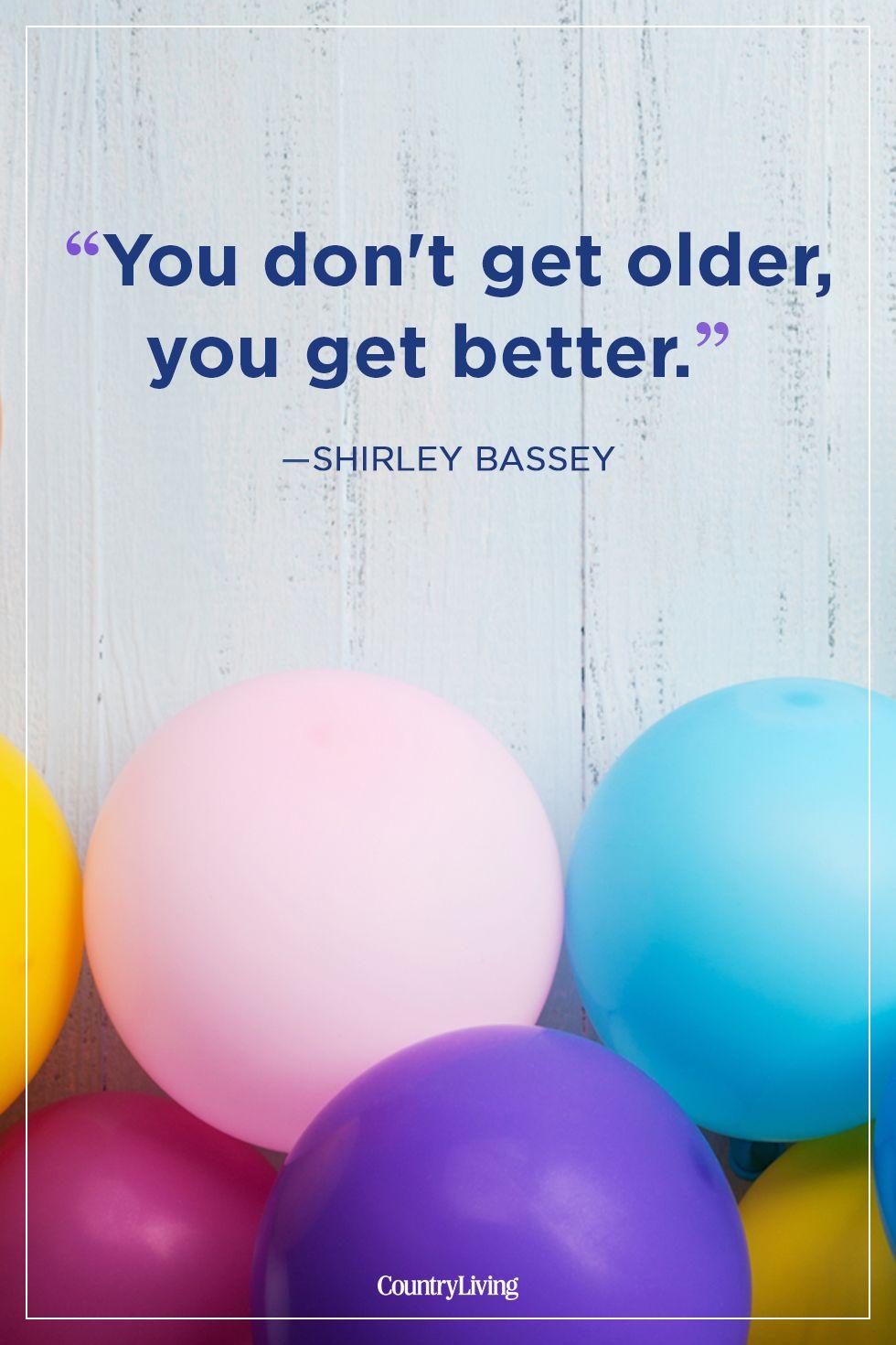 Birthday Quotes   Happy Birthday Quotes