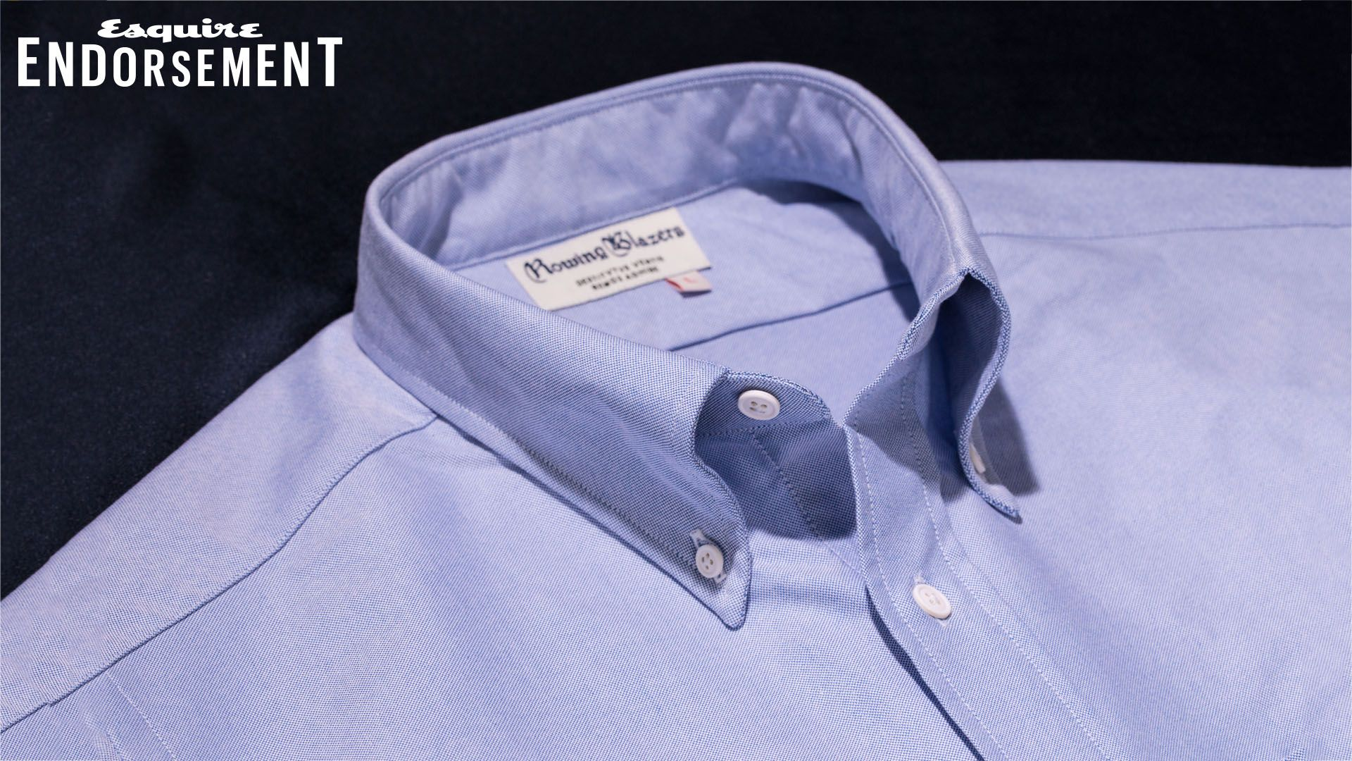 Mens Oxford Shirts Made In Usa Bcd Tofu House