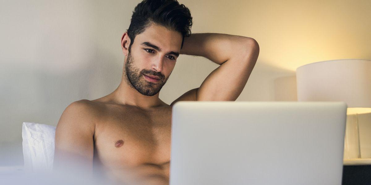 Sites trustworthy porn megathread