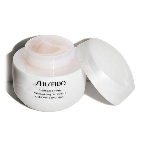 best face moisturisers for dull skin