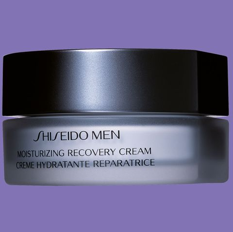Product, Beauty, Violet, Purple, Skin, Lilac, Skin care, Water, Cream, Silver,