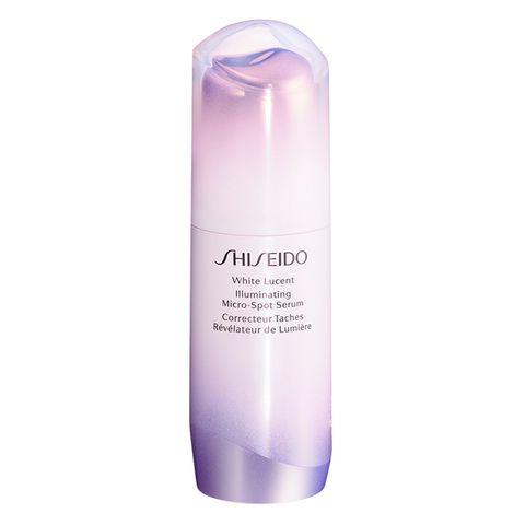 shiseido ホワイトルーセント イルミネーティング マイクロs セラム,西村直子,2020年美白コスメ