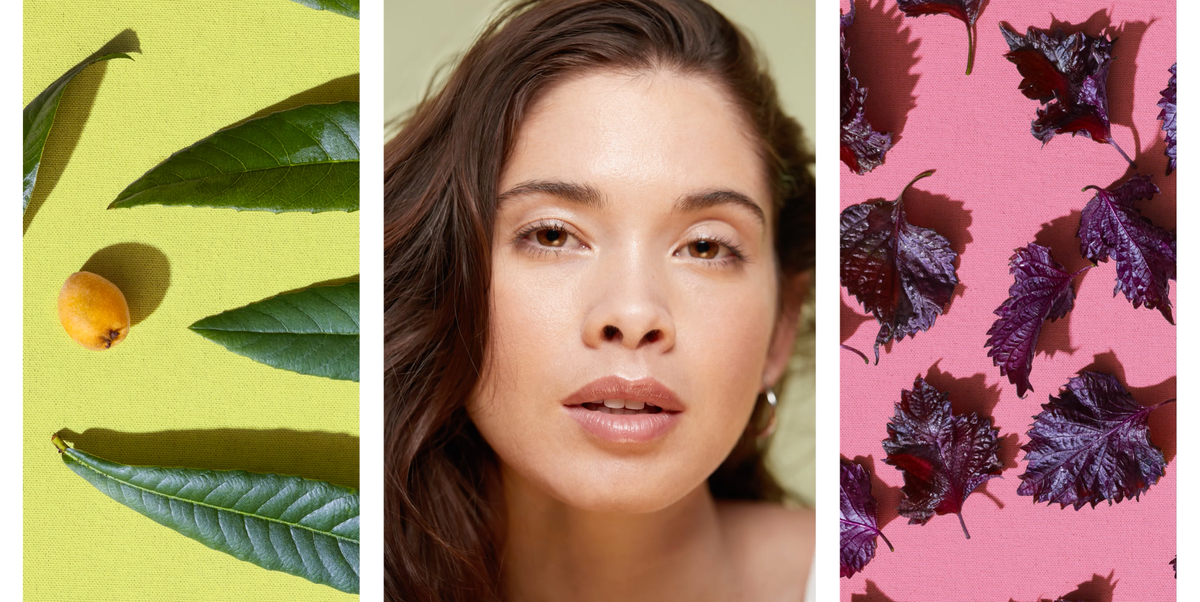 The J-Beauty Ingredients That Will Transform Your Problem Skin