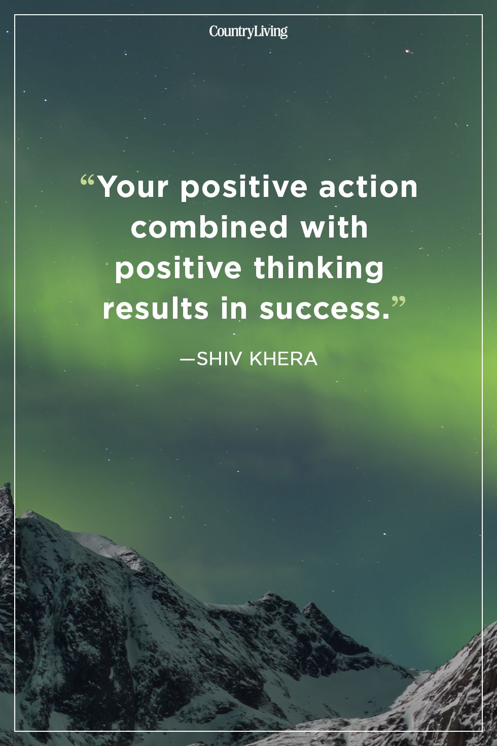 20 success quotes quotes about sucess