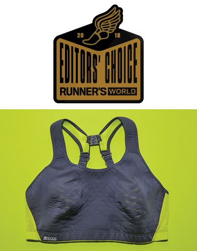 4ec5bda62 Why the Sports Bra Is the Most Important Piece of Running Gear Ever ...