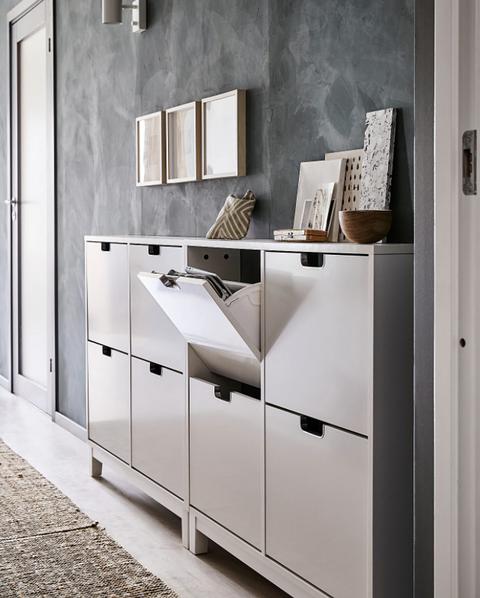 Entryway Mudroom Storage Ideas, Entryway Storage Furniture Ideas