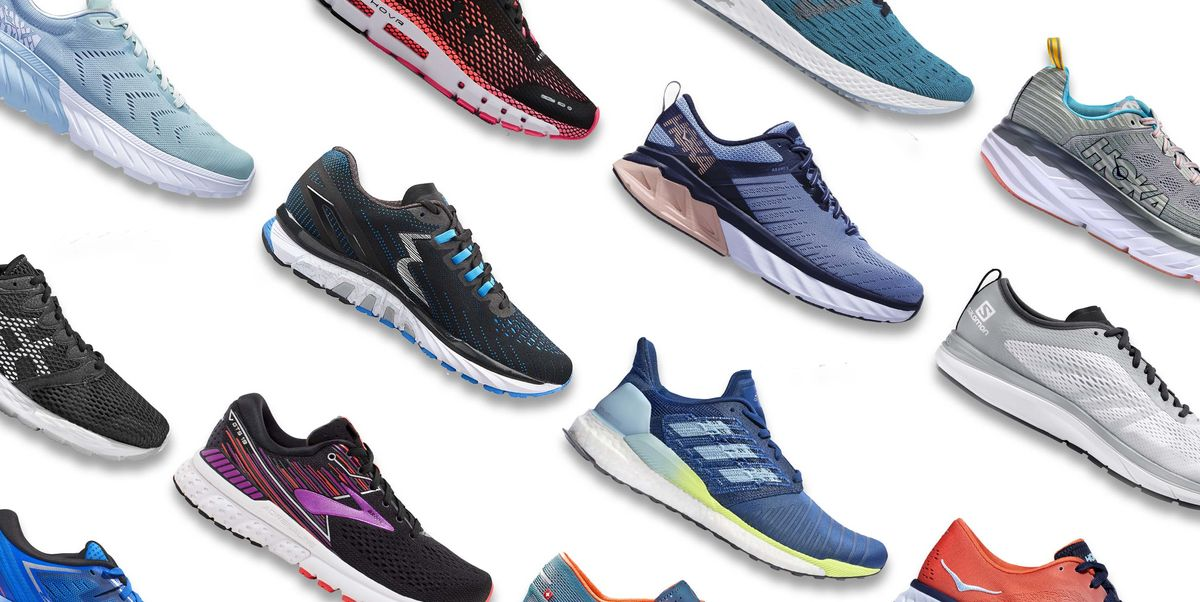 b1ba2c81ddab The best running shoes 2019