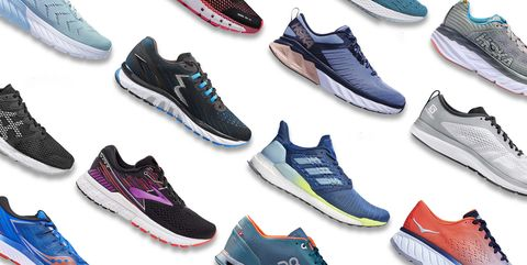 b13d260c636f1 Gear. best running shoes 2019