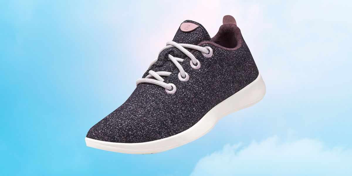 allbirds review are these wool shoes worth it