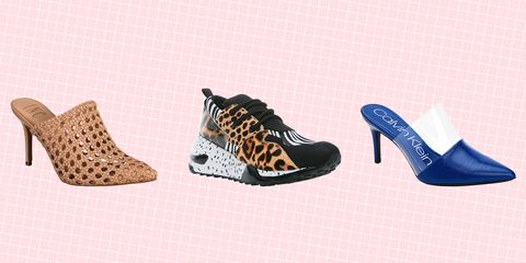 Footwear, Shoe, High heels, Sneakers, Outdoor shoe, Athletic shoe, Beige,