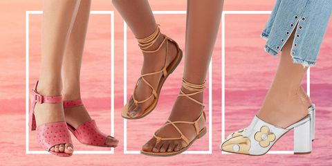 e178f72ba543f Urban Outfitters Is Having a Shoe Up to 50% Off - Cheap Spring and ...