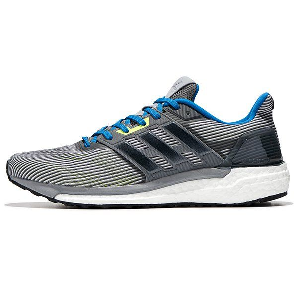 Adidas Supernova Glide Boost 7 Womens 9.5 US
