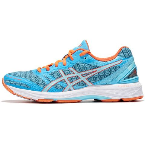 asics gel-ds trainer 22 women