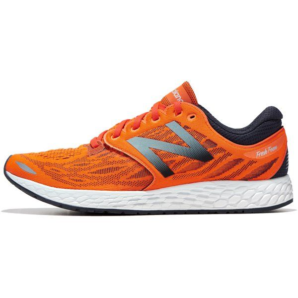 New Balance Fresh Foam Zante v3 Men's | Runner's World
