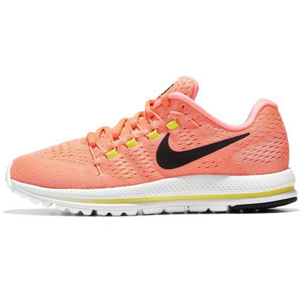 Nike Air Zoom Vomero 12 - Women's
