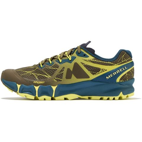 Merrell Agility Peak Flex men
