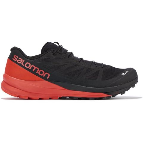 wholesale dealer 43642 6480c Salomon S Lab Sense Ultra - Men s