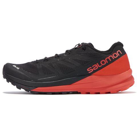 size 40 a3b75 1bdf7 Salomon S/Lab Sense Ultra - Women's | Runner's World