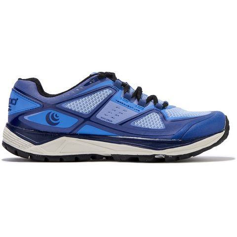Topo Terraventure trail shoe women