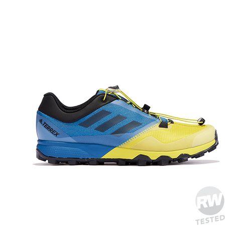 Adidas Terrex Trailmaker - Men s  52bcd4ee1