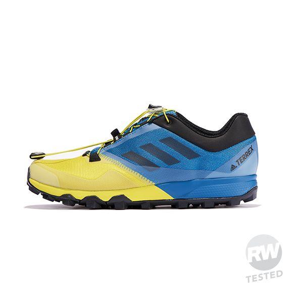 Adidas Terrex Trailmaker - Men's