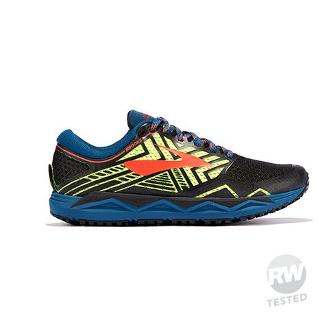 c502db1935f Brooks Caldera 2 - Men s