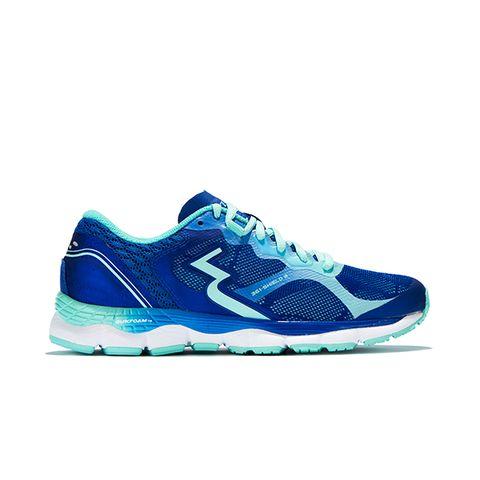 women's running shoe 361 degrees 361 shield 2