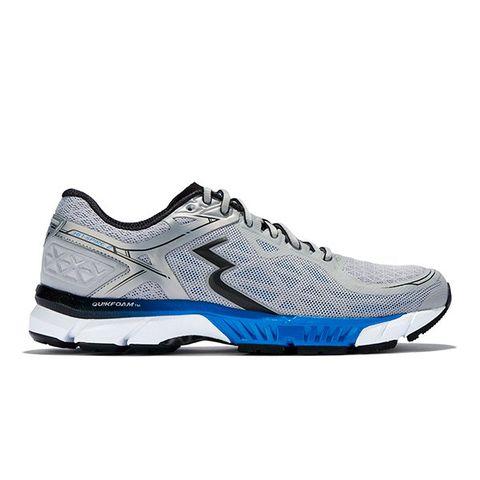 men's running shoes 361 degrees 361 spire 2