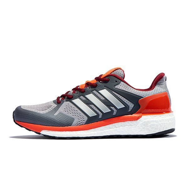 World St Adidas Adidas Men'sRunner's Supernova Men'sRunner's St Adidas Supernova St Supernova World Men'sRunner's rBedoQWCxE