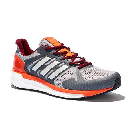 Produce Bolsa Temblar  Adidas Supernova ST - Men's | Runner's World