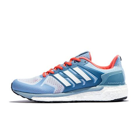 low priced e0108 e7c91 womens running shoe Adidas Supernova ST