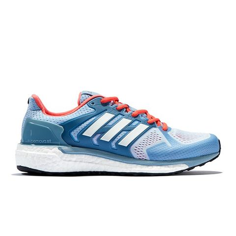 hot sale online d2197 9e9d2 Adidas Supernova ST - Womens. By The Editors of Runners World