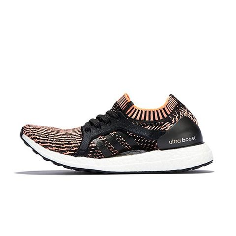 470ece74355 womens running shoes Adidas UltraBoost X