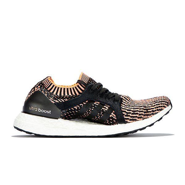 adidas pure boost runnersworld