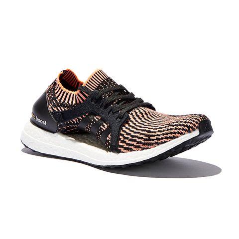 womens running shoes Adidas UltraBoost X