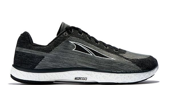 1b28c7c2a279a Altra Escalante - Men's | Runner's World