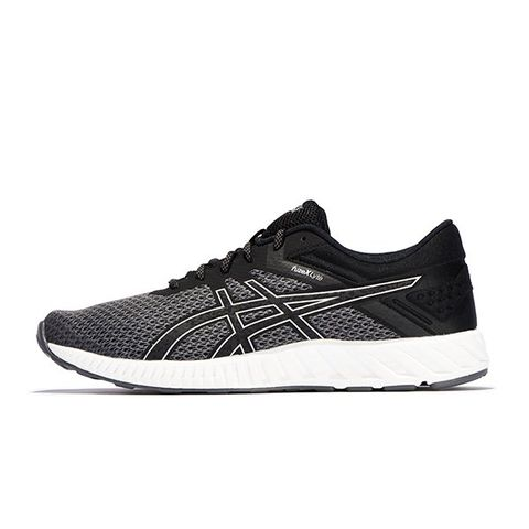 mens running shoes Asics FuzeX Lyte 2